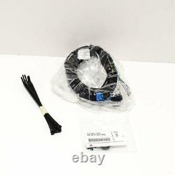 BMW 1 F20 Front Bumper PDC Wiring Harness 66202338070 2338070 NEW GENUINE