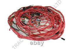 International Wiring Loom Harness 454 474 574 674 74 Series