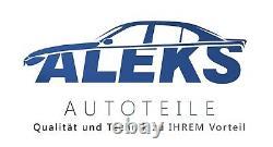 KOMPLETT REPSATZ KABELBAUM KABELSTRANG für BMW E61 HECKKLAPPE LINKS+RECHTS