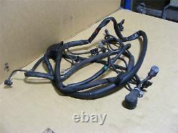 Mercedes 1295403605 Engine Wiring Harness Loom R129 SL M119960
