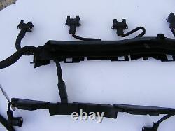 Mercedes (Exchange) 1405406932 Engine Wiring Harness Loom W140 R129 320 M104