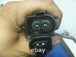 New 04 05 06 Audi TT Quattro Engine Bay Wire Wiring Harness Loom VIN D 5th OEM