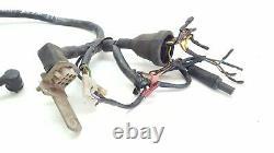 Wiring Loom Harness KTM 300 EXC EGS 1996 #699