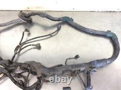 02 03 04 Honda Crv At Engine Wire Harness Loom Used Oem