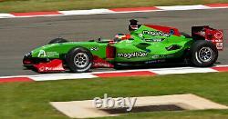 #12 Racecar Câble Lomage Relais Fusible Boîte Harnais Deutsch Groupead Connecteur Inc Tva