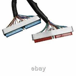 1997-2006 Ls1 Harnais De Câblage Autonome T56 Ou Trans Dbc Non Électrique