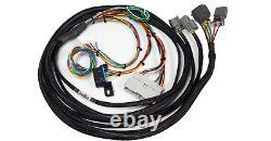 Bwe CIVIC 92-95 Integra 94-01 K Series Swap Harness K20 Narrowband Version Ue