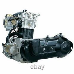 Cf250 Gy6 250cc Kandi Kinroad Buggy Composants Complets De Faisceaux De Câblage