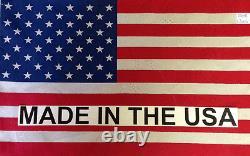 Fermoir De Lampe Arrière Harnais 69 Camaro Standard Fabriqué En États-unis Métier Léger De Queue