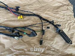 Ford Sierra Cosworth Engine Wiring Harness Véritable Ford Nos