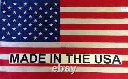 Harnais De Câblage De Lampe Arrière Made In USA 67 Camaro Rs Coupé Feu Arrière Trunk Loom