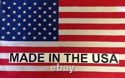 Harnais De Câblage De Lampe Avant Made In USA 69 Camaro Avec Jauges De Console D'usine
