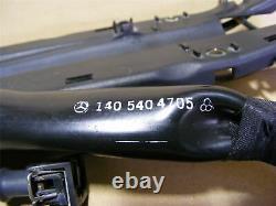 Mercedes 1405404705 Harnais De Câblage Moteur Loom (exchange) W140 S600 Cl600 M120