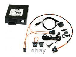 Premium Bluetooth Bt Freisprecheinrichtung Pro Mp3 Für Bmw CCC Prof Business