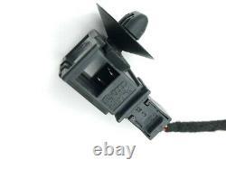 Rückfahrkamera Kamera Nachrüstung Kit Set Rfk Rns 510 315 Sharan Tiguan Touran