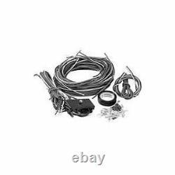 Wiring Loom/harness Vw T1 Beetle Beach Buggy / Kit Car / Speedster Baja